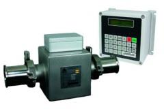 control-y-medicion-2