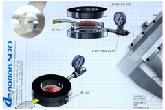 discos-de-ruptura-y-accesorios
