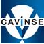 Cavinse